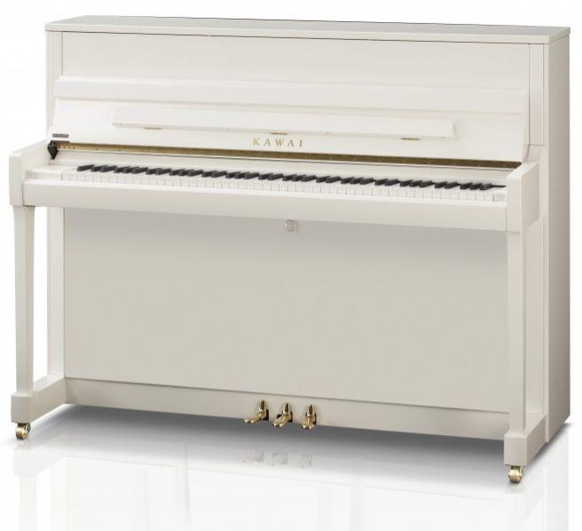 K-200 бял гланц