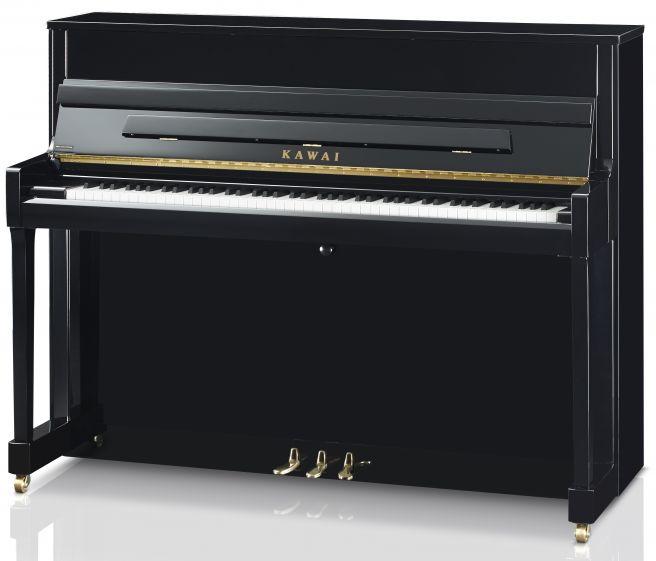 K-200 black polish