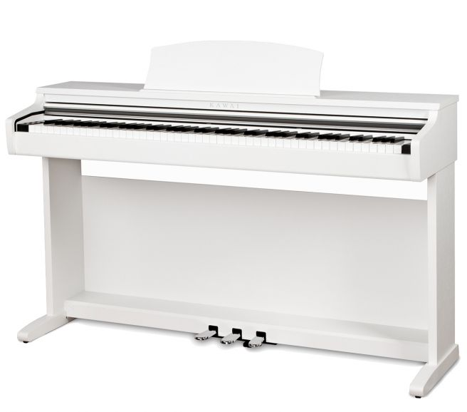 CN14 Digital Piano