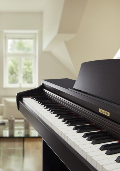 KDP 110 Digital Piano