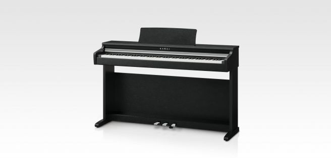 CN17 NEW Digital Piano