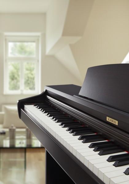 KDP 120 Digital Piano