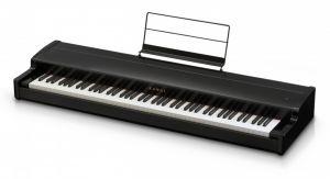 VPC1 Virtual Piano Controller