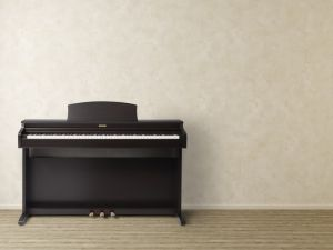 KDP 90 Digital Piano
